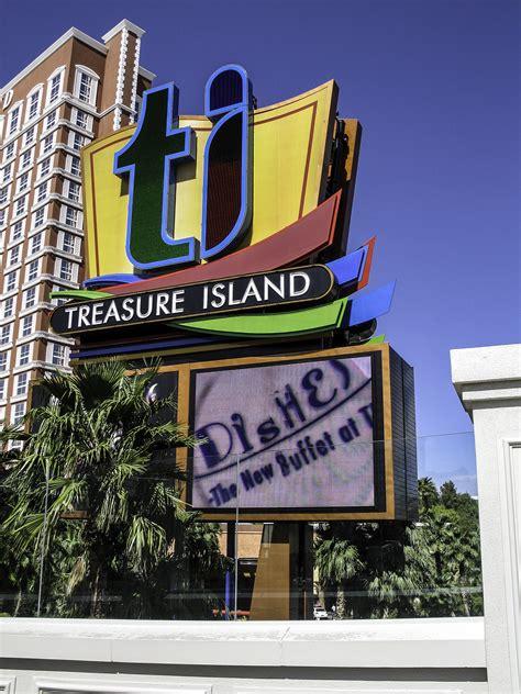 best hotel casino in vegas hoteles y casinos en las vegas nevada
