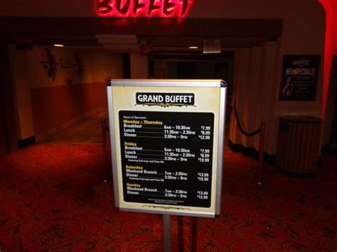 aquarius laughlin buffet price laughlin buffets prices 28 images inside the buffet at