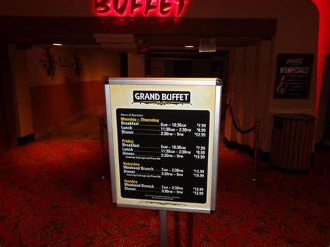 harrah s buffet menu grand buffet laughlin menu prices restaurant reviews
