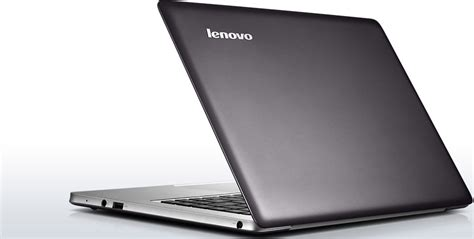 Laptop Lenovo Ideapad U310 Ultrabook lenovo ideapad u310 series notebookcheck net external reviews