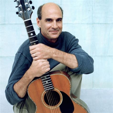 james taylor james taylor adds five dates to us summer tour nys music