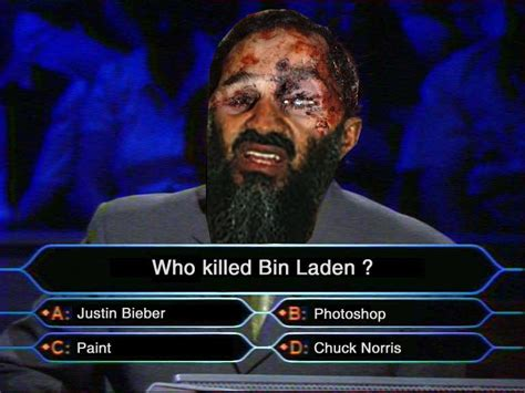 Bin Meme - image 121224 osama bin laden s death know your meme