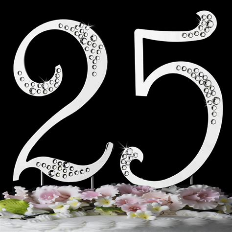 25 25 by Happy Birthday R Mr Strictlyintimate
