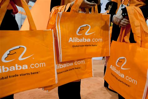 alibaba shareholders can yahoo s shareholders benefit from alibaba s ipo