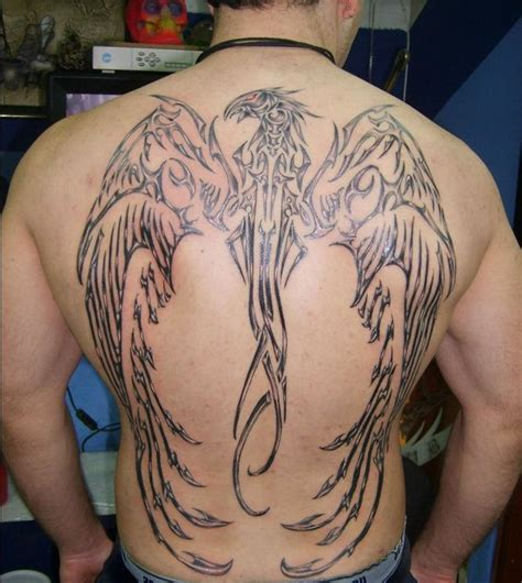 phoenix tattoo for men tattoos for men