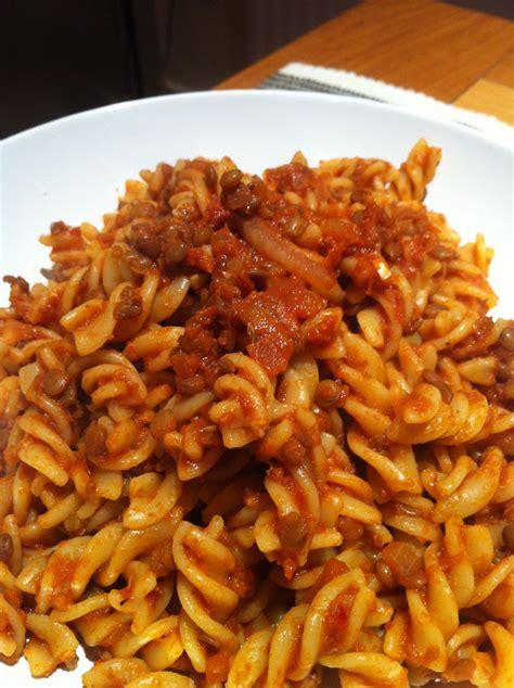 best ragu recipe recipes for lentil ragu find the best recipes