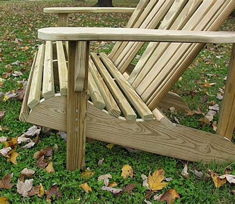 adirondack loveseat plans woodwork adirondack loveseat plans pdf plans