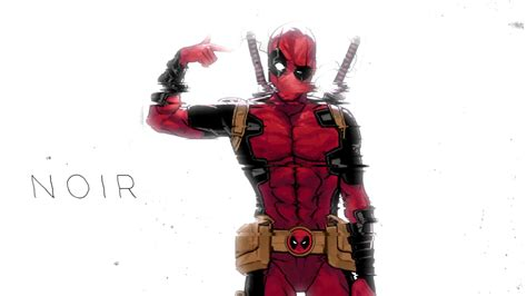 lil pump welcome to the party lyrics download welcome to the party instrumental deadpool 2