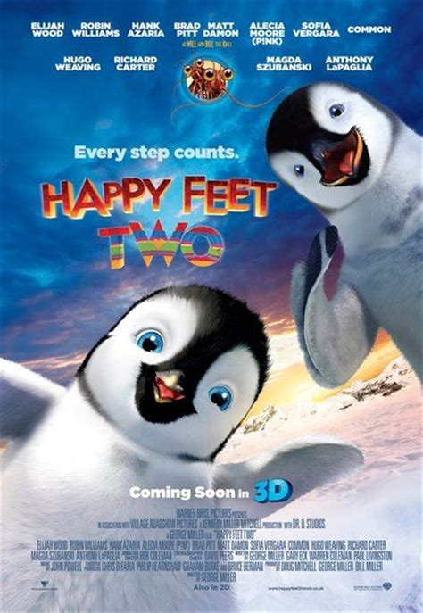 two two 2011 full movie happy feet two 2011 in hindi full movie watch online free hindilinks4u to