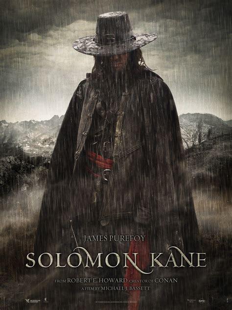 solomon kane solomon kane dvd release date july 16 2013