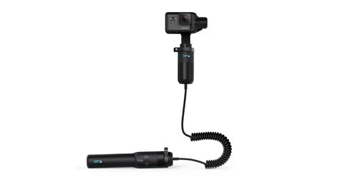 Grip Gopro gopro karma grip extension cable