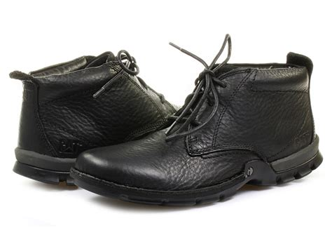 shoes and boots for cat shoes blaxland mid 715341 blk shop for