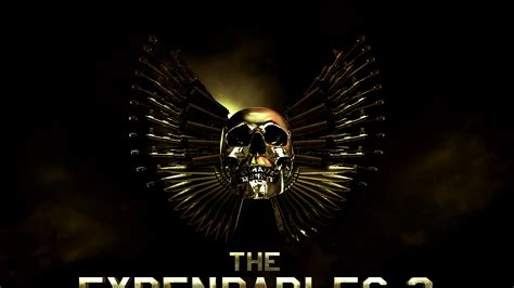 indestructibles 2 download 1920x1080 the expendables 2 poster desktop pc and mac