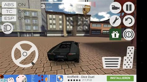 Auto Spile by Auto Spiele