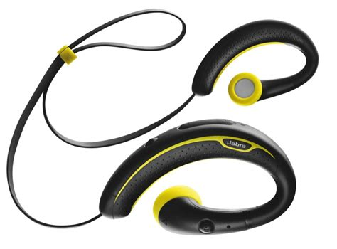 Jual Jabra Bt 2046 Kaskus ready stock jabra sport waterproof wireless bluetooth