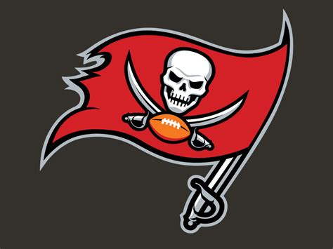 ta bay bucs colors d c area ta bay buccaneers fans finally a local