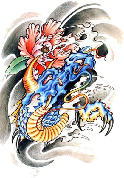 quality tattoo flash 84 best images about drag 245 es on pinterest coloring
