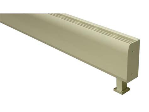Slimline Baseboard Radiator Aslc Series Slimline Aluminum Convector Marley