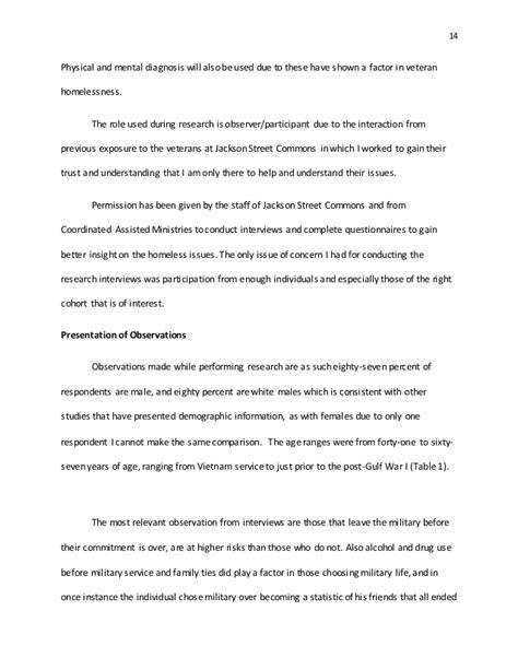 mental health thesis topics mental illness research paper topics csusm x fc2