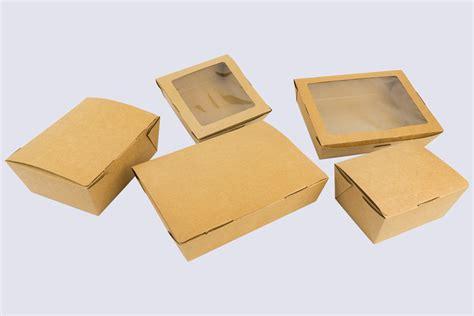 %name plastic gift card printing   Gift Cards   BarcodesInc