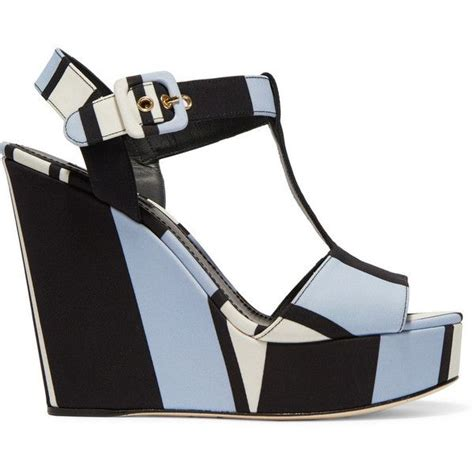 light blue strappy heels 214 best images about any all albanian on pinterest