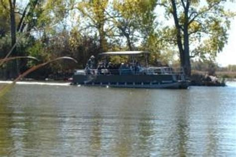 horicon marsh boat tours horicon marsh boat tours day tours wi 2017 reviews