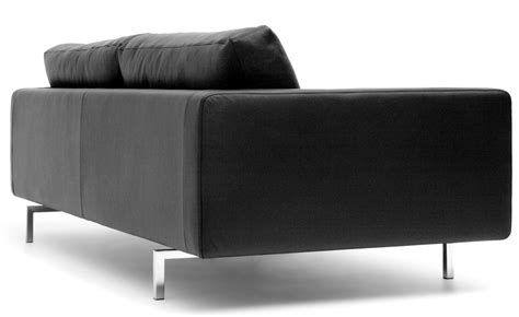 Bensen Sleeper Sofa Bensen Sleeper Sofa Sectional By Bensen Thesofa