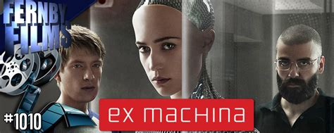 ex machina summary ex machina summary ex machina for rent amp other new