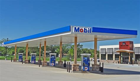 mobil gas station locations mobil gas station locations mobil gas sign elsavadorla