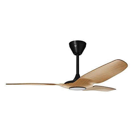 wifi enabled ceiling fan haiku home hk52cb l series indoor outdoor wi fi enabled
