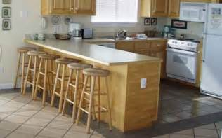 U Shaped Kitchen Designs Layouts by Kitchen Layouts Pictures Dream House Experience