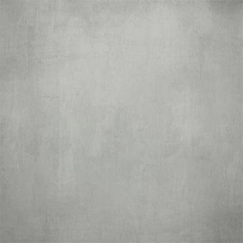 11 besten fliesen in betonoptik bilder auf - Fliese 90x90 Grau