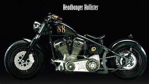 Re Moto 2816 by Headbanger Hollister