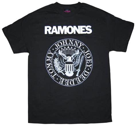 Miniatur Drum Ramones ide desain kaos musik dan band lirik dan chord gitar