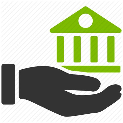 icon bank bank account icon www pixshark images galleries