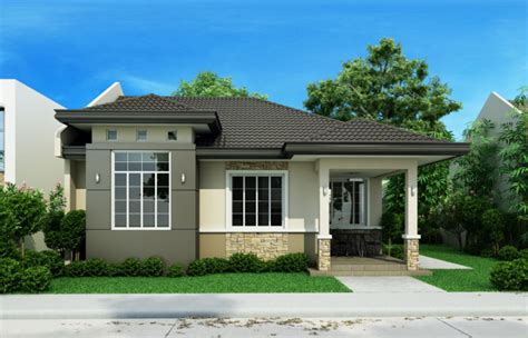 cheap small house design home design
