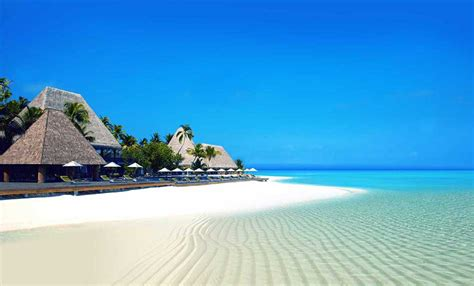 which is the best in the world countries with the best beaches in the world most
