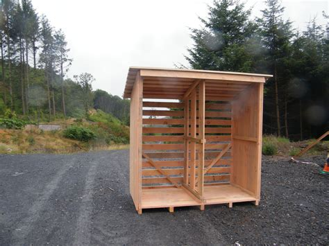 Storage Shed Kits Costco by Wooden Shed Wood Storage Shed Costco Here