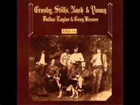 our house crosby stills and nash crosby stills nash young our house with chords youtube
