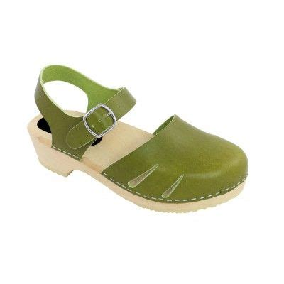 Wooden Shoes Just Got Hip by I Surely Can T Get Away With Another Pair Style
