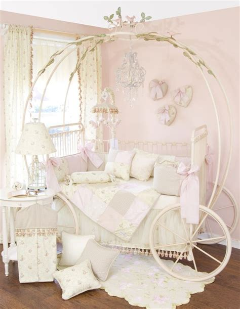 girls carriage bed 20 cutest castle and carriage beds for little princesses