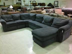 beautiful sectional sleeper sofa with recliners br