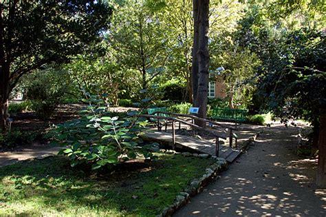 giardino botanico cagliari cagliari l orto botanico festeggia i 150 anni tra mostre