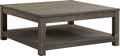 grey square coffee table coffee table formidable large square coffee table large