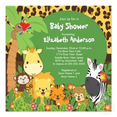 Cheap Baby Shower Invitations by Cheap Invitations For Baby Shower On Budget Baby Shower