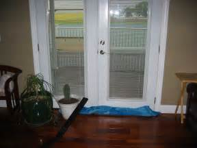 masonite patio doors reviews masonite doors leaks weather elements review