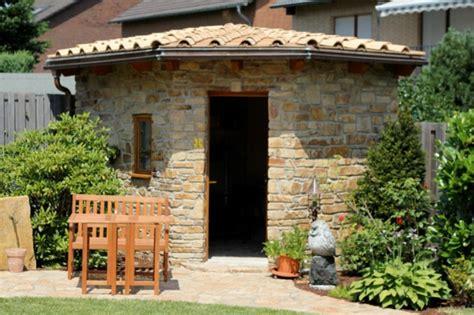 Gartenhaus Selber Bauen Stein 5062 by Moderne Gartenh 228 User 50 Vorschl 228 Ge F 252 R Sie Archzine Net