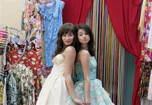 le prinzessin selena gomez demi lovato princess protection program oceanup