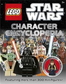 5000214 lego star wars character encyclopedia brickipedia fandom powered wikia