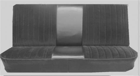 chevy bench seat covers search 1973 chevrolet seat covers